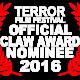 TerrorFilmFest 2016 Nom