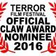TerrorFilmFest2016 Nom